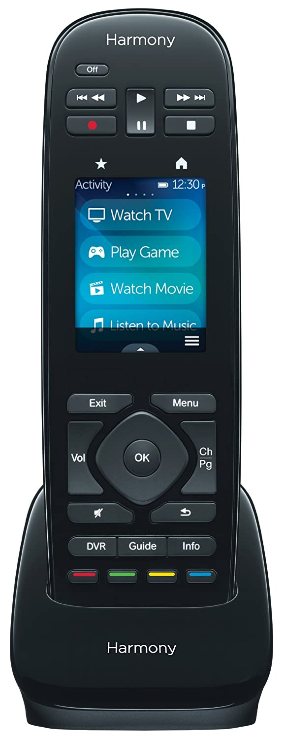 The Best Universal Remote 2