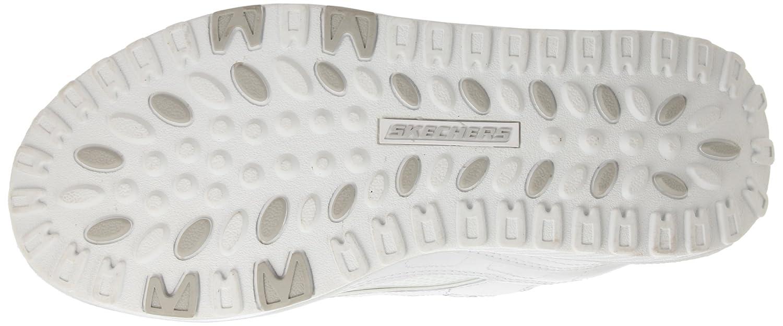 Skechers Shape Up Amazon MYfA3