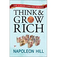 Think and Grow Rich (DELUXE EDITION)