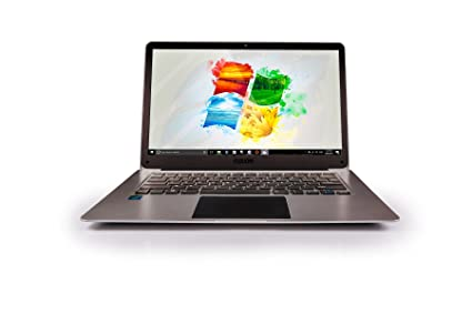 141quot Full HD Windows Laptop PC 10 4GB RAM 32GB Storage