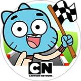 Formula Cartoon All Stars