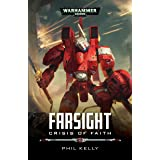 Farsight: Crisis of Faith