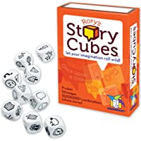 Gamewright Rory's Story Cubes®