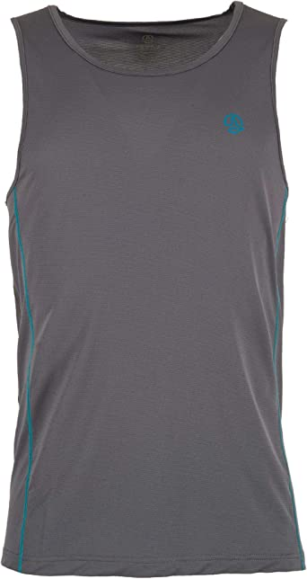Ternua Silali Camiseta, Hombre: Amazon.es: Deportes y aire libre