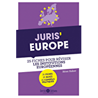 Juris'Europe