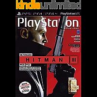 Revista PlayStation 277