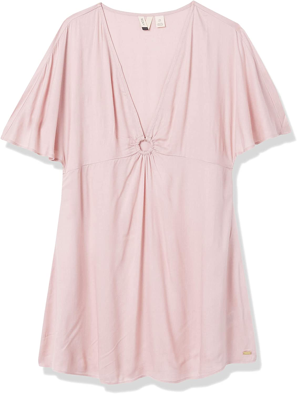 Roxy Women's Timeless Lover Cover-up Dress