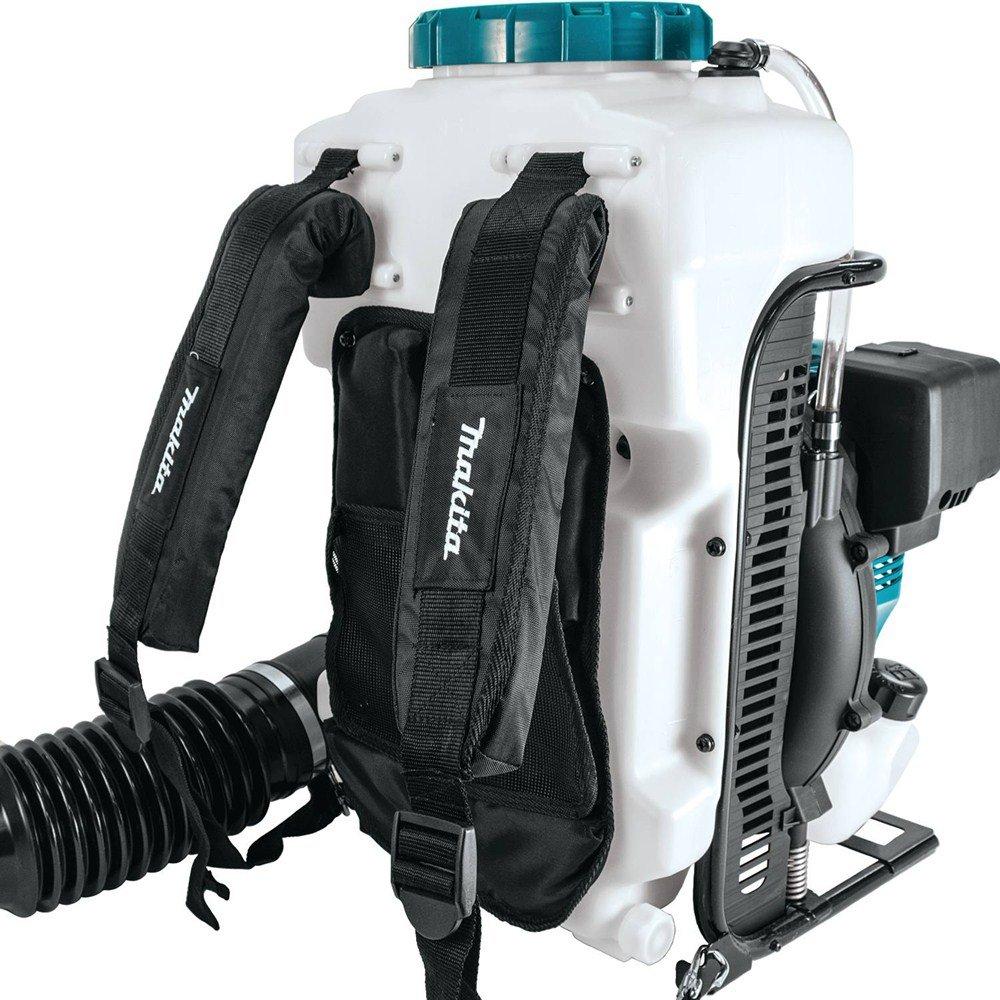 Makita PM7650H 75 6 cc MM4 4-Stroke Engine Mist Blower