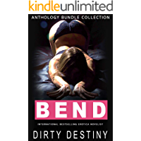 BEND - Anthology Bundle Collection