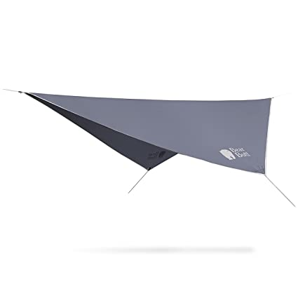 df5d24f22af Bear Butt Rain Fly Easy Set Up Portable Hammock Tarp Shelter - Made of  Quality Lightweight
