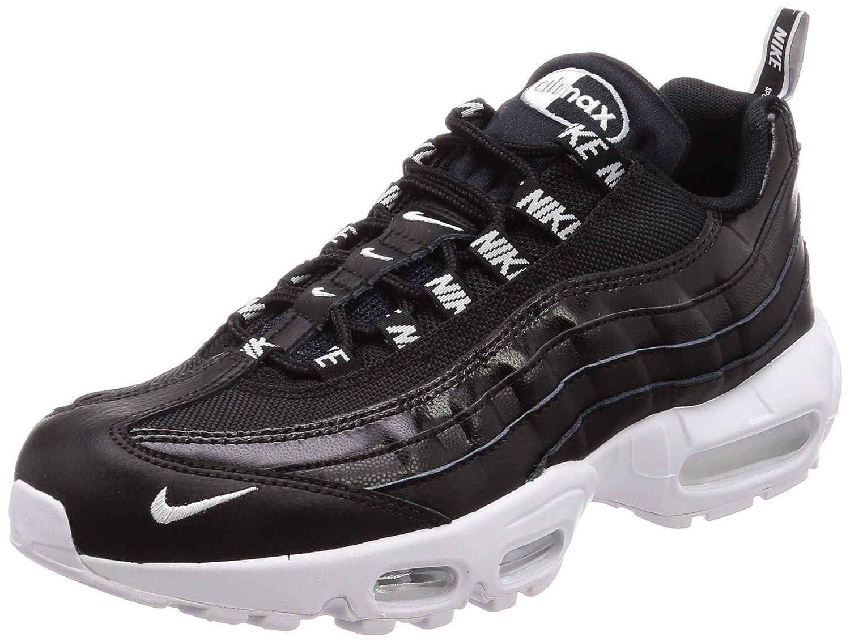 size 40 69927 28eab Nike Schuhe Air Max 95 Premium Amazon.it Scarpe e borse