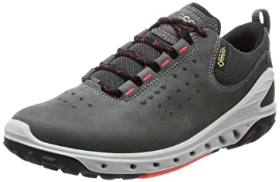 Hike Ladies, Womens Multisport Outdoor Shoes Ecco
