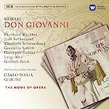 Mozart: Don Giovanni (Home of Opera)