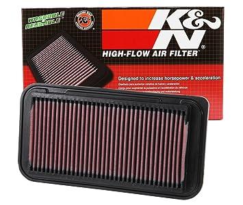 K&N 33-2252 Filtro de Aire
