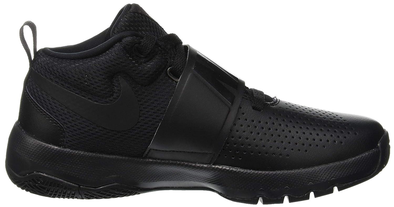 Nike Jungen Team Hustle D D D 8 (Gs) Basketballschuhe B07DCK8TJX  17e54c