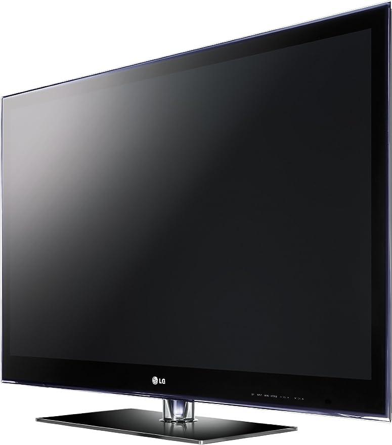 LG 50PK950- Televisión Full HD, Pantalla Plasma 50 Pulgadas: Amazon.es: Electrónica