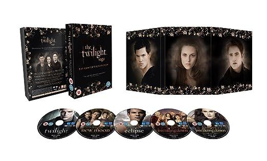 twilight saga breaking dawn part 2 free torrent download kickass