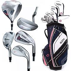 Amazon.es: Golf: Deportes y aire libre: Ropa, Accesorios ...