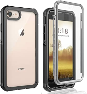 coque iphone 7 sur iphone 6s