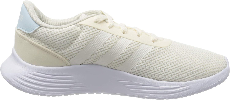 adidas Lite Racer 2.0 Zapatillas para Correr para Mujer