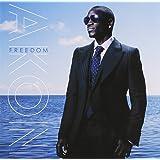 Freedom (13 Titres)