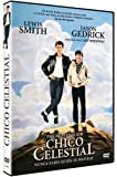 Chico Celestial [DVD]