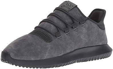 dea0368e461 adidas Originals Men s Tubular Shadow Running Shoe
