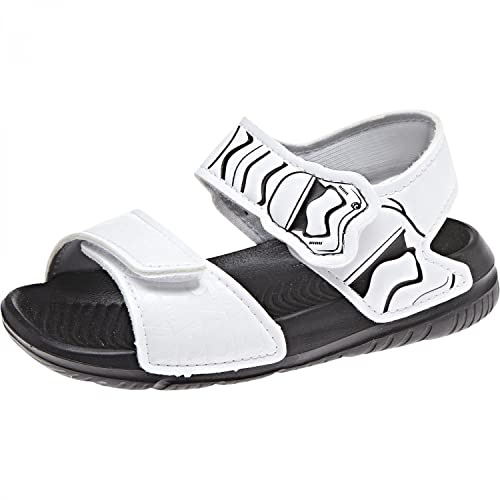 Sandals Get El Off Buy 70 2 Case Any Adidas y Baby P8wk0XNnOZ
