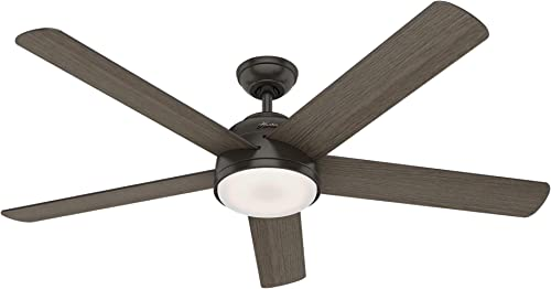Hunter Fan Company 59485 Romulus Ceiling Fan