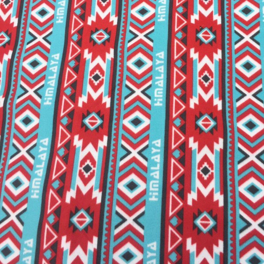 Wangmy Outdoor Frühling Portable Picknick Zelt Matte Picknick Matten Familie Familie Familie Outdoor Picknick Matte Tragbare Rasen Matten 200  200 cm B07CVD4ZQ4 | Ausgezeichnet  2a54b2