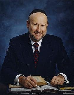 Daniel Lapin