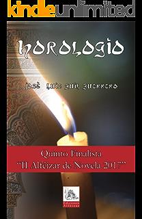 Muerte de un bróker (Spanish Edition)