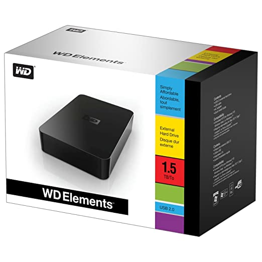 WD EXT HDD 1021 USB WINDOWS 8 DRIVERS DOWNLOAD