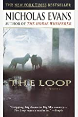 The Loop Mass Market Paperback