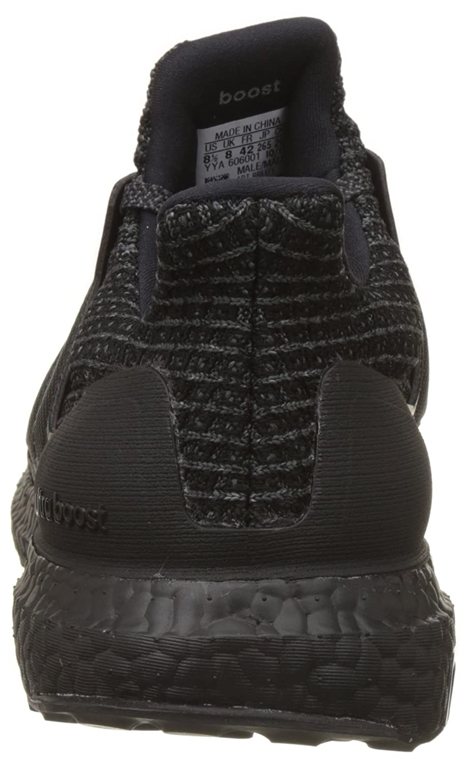Adidas Ultra Boost Triple Black Price India Ultra Boost | E