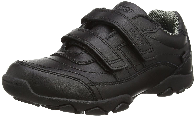 Zapatillas Nike – Air Max 1 (GS) BeigeCoralGranate Talla: 36 Chic nbyshop.top