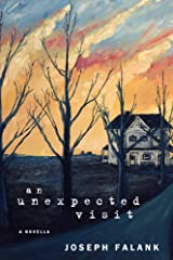 An Unexpected Visit Kindle Edition