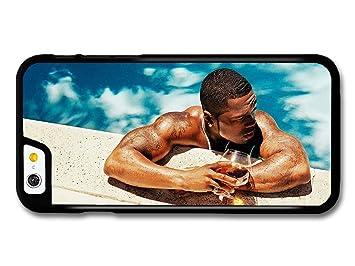 coque iphone 6 50 cent