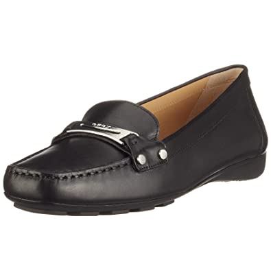 geox chaussure femme 43