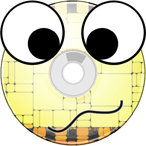 Power-tools Sounds & Ringtones
