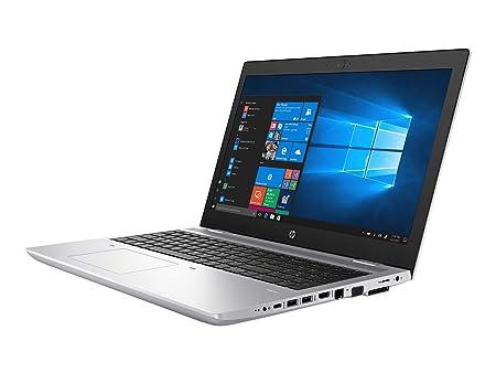 HP ProBook 640 G4 Laptop
