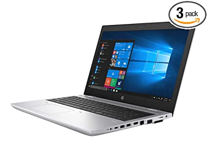 c406a251f Image Unavailable. Image not available for. Color  HP 3YD91UT ABA Probook  640 G4 14 quot  Notebook - Windows - Intel Core i5