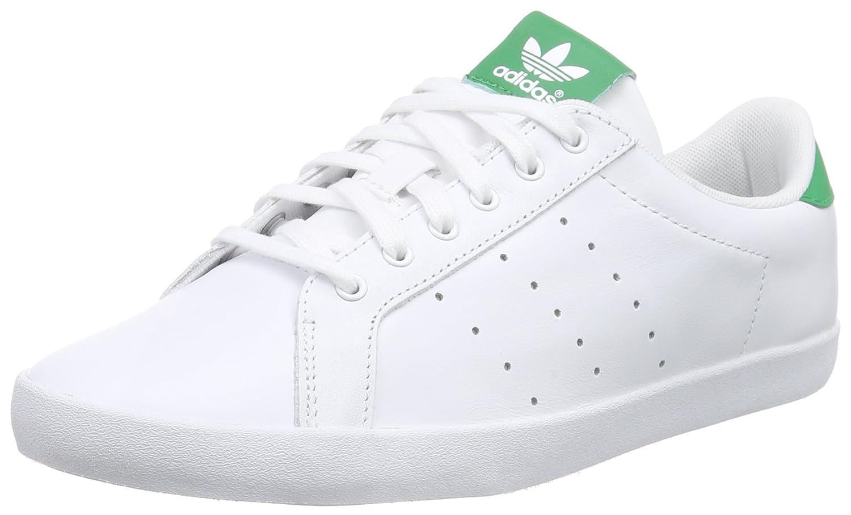 Adidas Miss Stan W M19536 Damen Turnschuhe