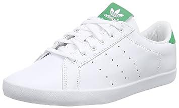 Adidas Miss Stan W M19536 Damen Sneaker