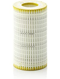 Mann-Filter HU 718/5 X Metal-Free Oil Filter