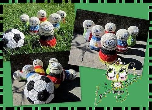 PRINCESAS DISNEY AMIGURUMI PERSONALIZABLE ( Bebé, crochet ... | 361x500