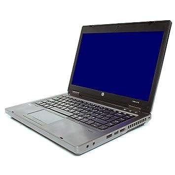 PC Notebook portatil ricondizionato HP ProBook 6475b AMD APU A6/RAM 4 GB/disco duro 250 GB/DVD-RW/Webcam: Amazon.es: Informática