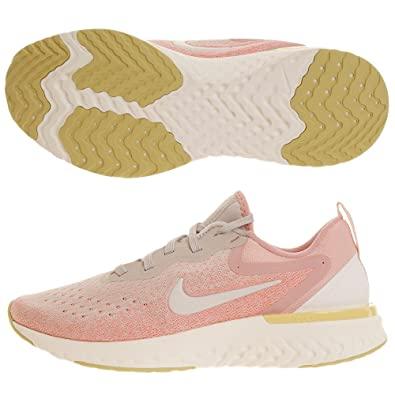 ad059ccb745 NIKE Women s WMNS Odyssey React Competition Running Shoes  Amazon.co ...