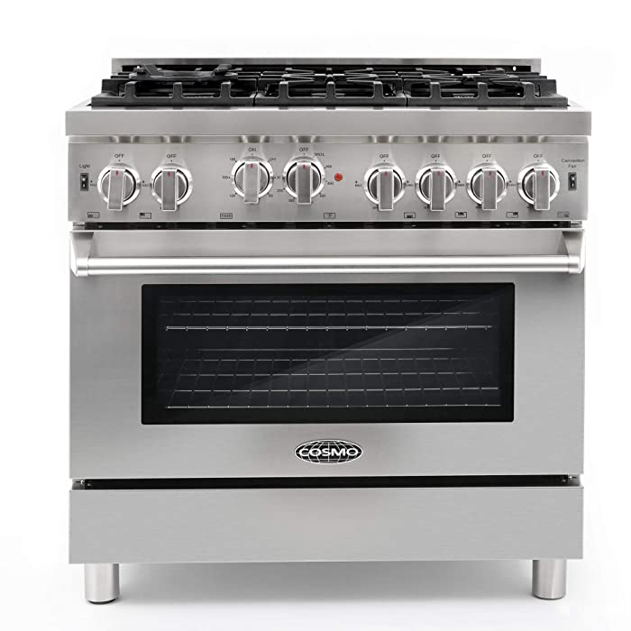 The Best Convection Oven Fryer And Toaster Oven