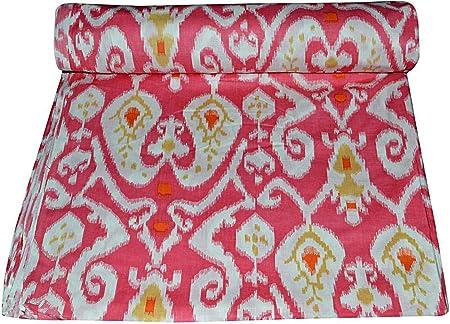 Indio tradicional 100% tela de algodón puro 44 pulgadas de ancho ...